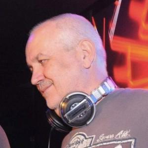 175d9dc0d DJ Robo Majling - Oldies & Rock DJ (Rádio ALIGATOR)