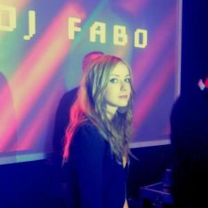 7cd204352 DJs | ShowPortal.sk